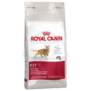 Royal Canin Fit 32 1 кг
