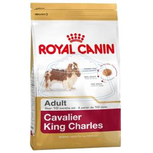 Royal Canin Cavalier King Charles Adult 1.5 кг