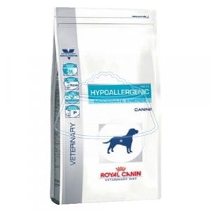 Royal Canin Hypoallergenic Moderate Energy 1.5 кг
