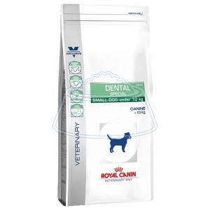 Royal Canin Dental Special DSD25 Small Dog Under 3.5 кг