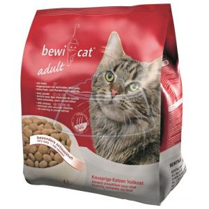 Bewi Cat Adult dry 5 кг
