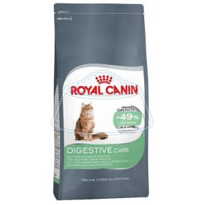 Royal Canin Digestive Care 400 г